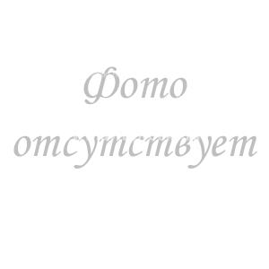 Нет_фото